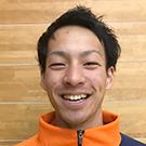 tachikawa