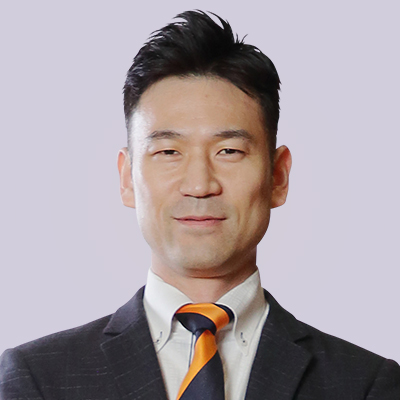 KOUICHI_YAMAZAKI