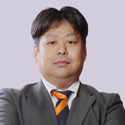 TOSHINORI_NISHI