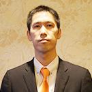スタッフ 矢萩岳志