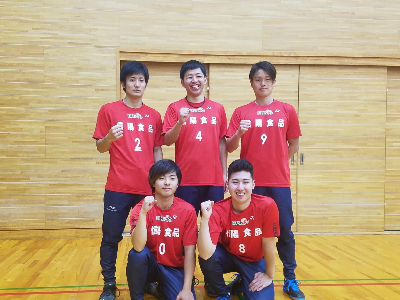Photo_19-11-12-14-11-44.442