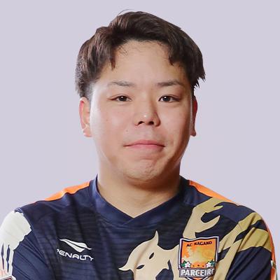 YU_KOSHIISHI