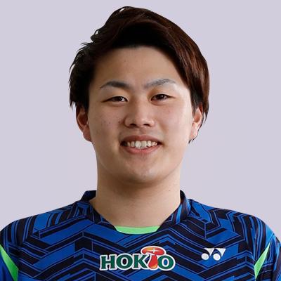 doumoto